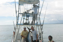 Bluefin Sportfishing & Tours, Quepos, Costa Rica