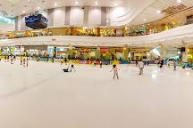 The Rink, Singapore, Singapore
