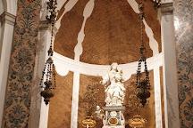 Cappella Manin, Udine, Italy