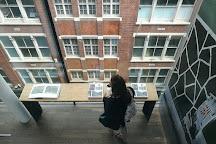 Photographers' Gallery, London, United Kingdom