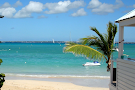 Caraibes Watersports