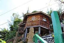 Sumatra Tour Bukit Lawang Adventure, Bukit Lawang, Indonesia