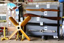 Caboolture Warplane Museum, Caboolture, Australia