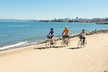 Blazing Saddles Bike Rentals and Tours, San Francisco, United States