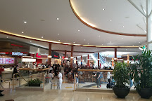 Westfield Annapolis Mall, Annapolis, United States