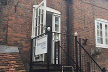 The Winchester Studio & Gallery, Winchester, United Kingdom