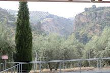 Villa Romana El Ruedo, Almedinilla, Spain
