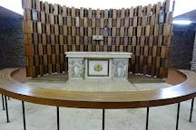 Archdiocesan Cathedral San Juan Bautista, San Juan, Argentina