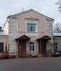 Дом генерал-директора завода Арсенал, улица Калинина на фото Брянска
