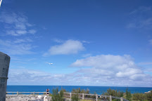 Martello Tower, Bermuda