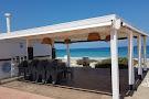Playa Banco del Tabal