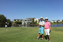 Lakelands Golf Club, Surfers Paradise, Australia