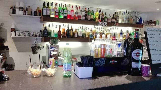 Bar Serao