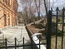 Музей археологии, улица Тургенева, дом 84 на фото Хабаровска