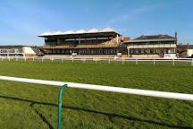 Warwick Racecourse, Warwick, United Kingdom