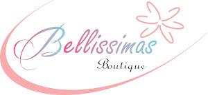 BELLISIMAS BOUTIQUE - ROPA DE MODA 1