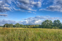 Hidden Lakes Historic Trout Farm, Bolingbrook, United States