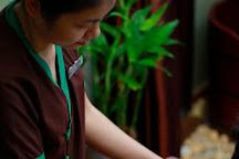 Essencia Spa & Massage, Hanoi, Vietnam