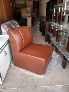 Skyline Furniture karachi
