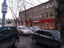 Ренессанс Капитал, Советская улица, дом 33 на фото Томска