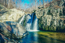 Rocks State Park, Jarrettsville, United States