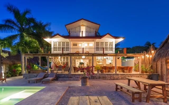 Casa Bakal