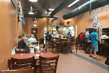 Cigar City Brewing, Tampa, United States