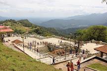 Talakaveri, Bhagamandala, India