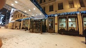 Отель Европа, Интернациональная улица на фото Минска