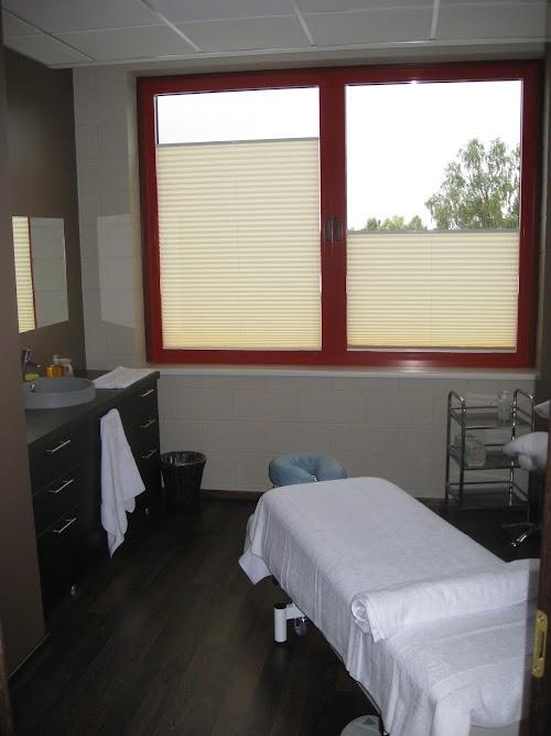 Floris Ilu- ja Tervisekeskus