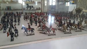 Museo Galeria De Arte 0