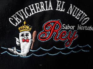 Cevicheria El Nuevo Rey, Urubamba 7