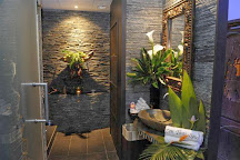 Zen Thai Spa, Paris, France