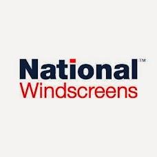 National Windscreens oxford