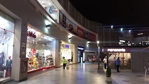 Mega Plaza 0