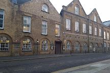 Havering Museum, Romford, United Kingdom