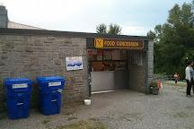 Rockwood Conservation Area, Rockwood, Canada
