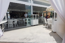 Cala Tarida, Ibiza Town, Spain