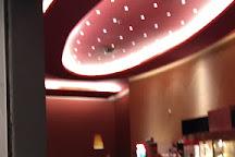 IMAX Palladium Theatre, Curitiba, Brazil