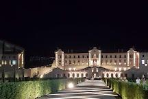 Castel Mimi Wine Resort, Bulboaca, Moldova