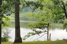 Crowder State Park, Trenton, United States