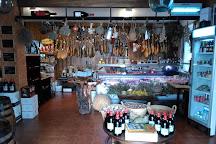 La Tienda de Trinidad, Ronda, Spain