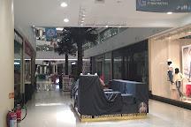 Viviana Mall, Mumbai, India
