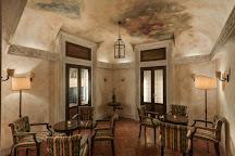 Palazzo Cesi Armellini, Rome, Italy