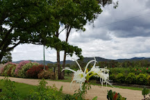 Golden Grove Estate, Ballandean, Australia
