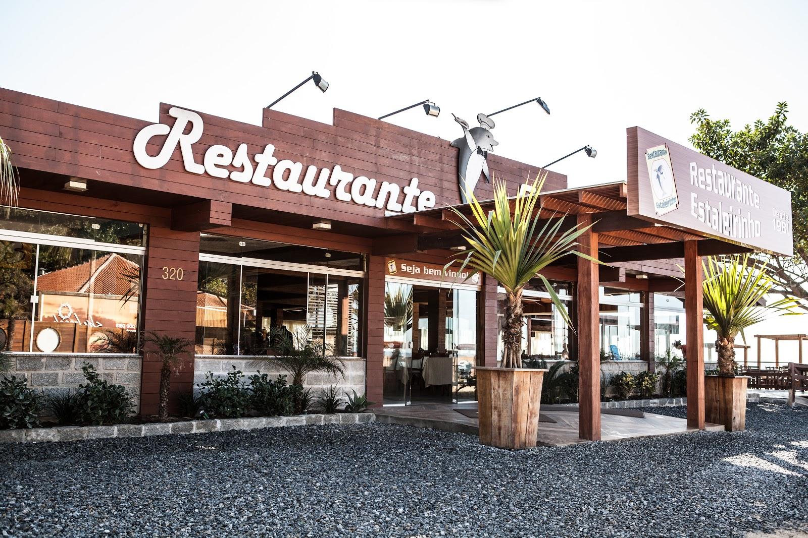 Tripify - Restaurante Estaleirinho, Balneário Camboriú