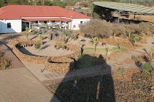 Mphebatho Cultural Museum & Moruleng Cultural Precinct, Pilanesberg National Park, South Africa