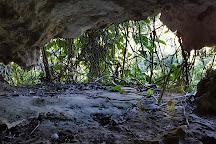 Borikua Tours, San Juan, Puerto Rico
