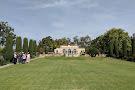 Virginia Robinson Gardens
