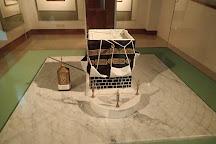 Sharjah Museum of Islamic Civilization, Sharjah, United Arab Emirates
